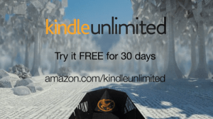 kindle-unlimited1-300x168