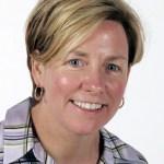 Carolyn Ryan.JPG