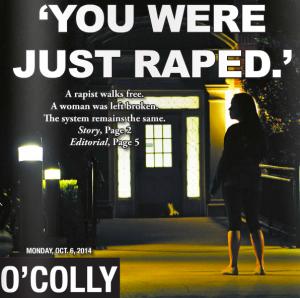 OColly