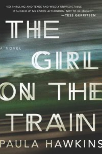 The-Girl-on-the-Train-200x300
