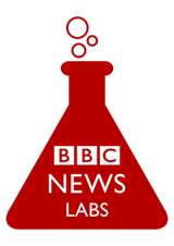 BBCNewslabsLogoA0