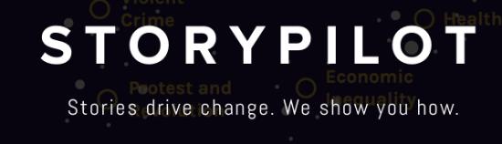 StoryPilot