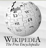 i-0cb24f0e2eb1eaad999ddb2e5863df75-Wikipedia.jpg