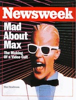 i-0de52ed61e421b015c725468ae49015d-newsweek_headroom_max4aa.jpg
