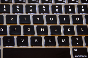 i-13e55f2d23063f106329d7ecaa0ae1fd-keyboard_bykewl_flickrcc-thumb-300x198-5057.jpg