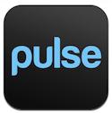 i-1d1b263aa4d5b9b4813fd95b860812d6-pulse.png