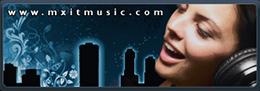 i-2069c9d2060b34c14d70e73815d19b90-mxitmusic_final.jpg