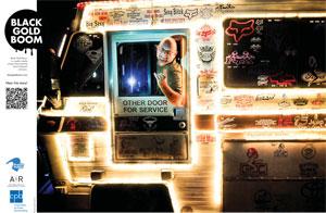 i-4af155c2aa8d0613fc7f58a3da2a0081-BGB-Sticker-Bus-Guy-poster-cropped.jpg