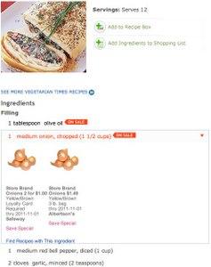 i-62f4bc6a089cb6c523056953bf79a7ba-recipe-sale.jpg