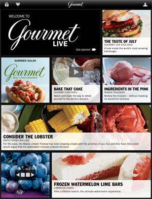 i-662b9f651c9f104083aa4271cfce9e20-gourmet_live_contents_edit.jpg