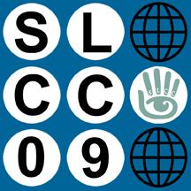i-6fb3678af404272b5ca28b1cf093faef-slcc-2009-logo-sm.jpg