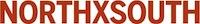 i-7b984570b2469c54ef9a978e160986c2-nxs-logo2.jpg