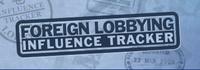 i-7c55f18491baa7584f189df3ae5c48ab-lobbying-thumb-200x70-1258.jpg