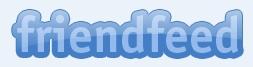 i-9f64331acf8182dbf17fa0dd1ff9d746-friendfeedlogo.jpg