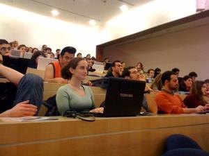 i-a3c2d29dc5e022dacdef893c1038a097-meeting.jpg