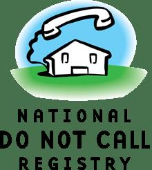 i-b934bc6646961e113de2c5907f53423a-535px-US-DoNotCallRegistry-Logo.png
