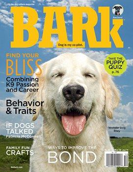 i-cadb0c542756cb980bf65ebf2631bdd6-the-bark.jpg