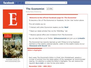 i-cd4797facd6e0d13595977675747f814-economistfacebook.png