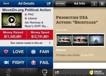i-e7cb3437b2c18c22c6540d7e68e4dc16-02-ads-compare-ads-thumb-350x251-5376.jpg