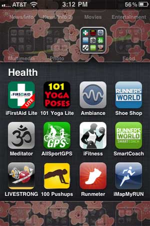 i-fd63c393f369ca8bac4572bcea16e014-iphone-health-folder.jpg
