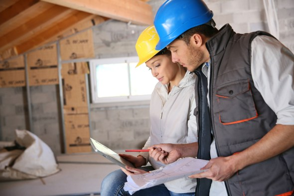 Home inspector state licensing