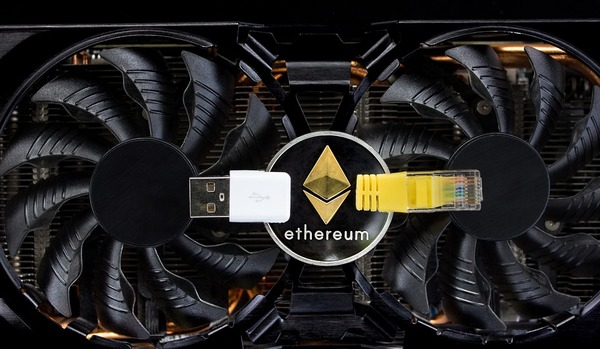 Ether evaluation and analysis