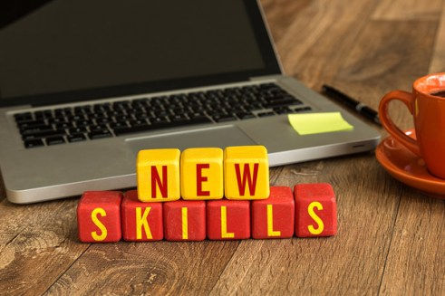 The Top 7 Benefits of Learning a New Skill – CCSU Continuing Education