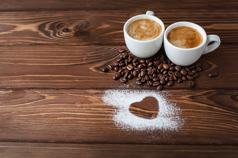 Image Result For How To Make Perfect Coffee In A Coffee Makera