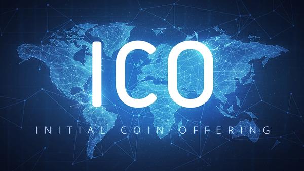 ICO fails