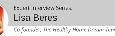 Making homes healthier