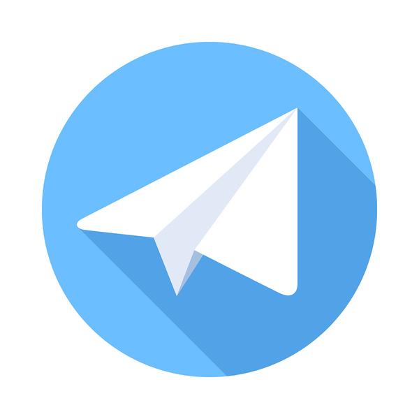 Telegram ico evaluation and analysis bitcoin market journal telegram ico stopboris Gallery