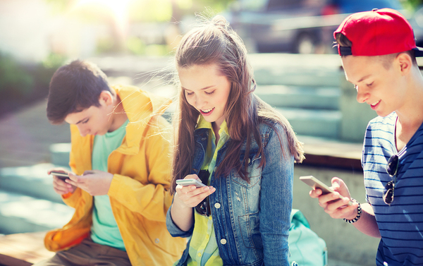 What Every Parent Must Know about 'Ghost Apps' | WebWatcher