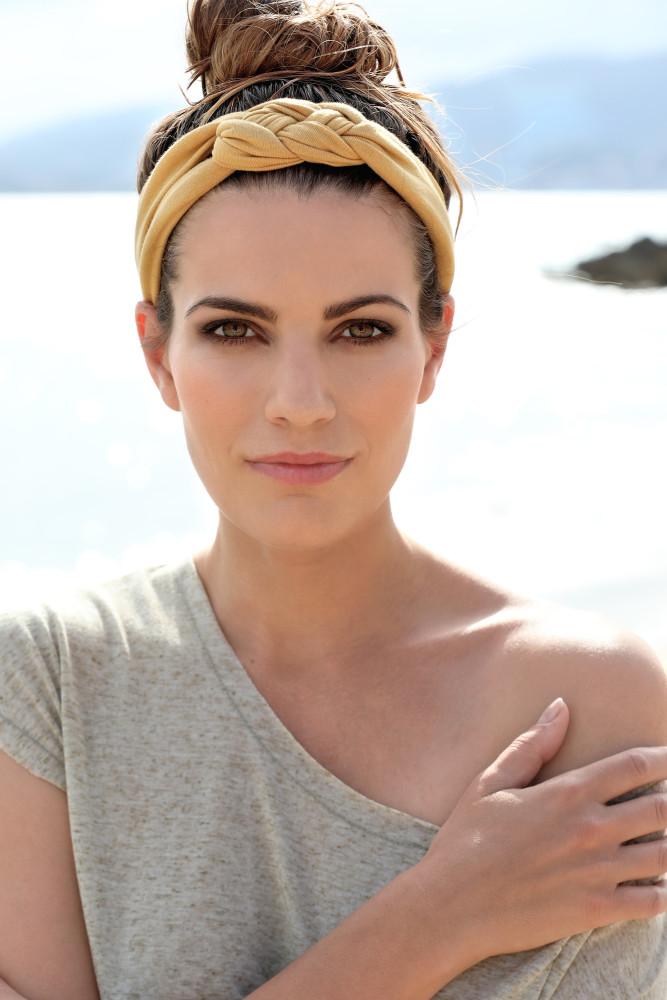 Stefanie Daut Models Eastwestmodels Model Agentur