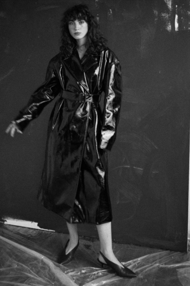 Katerina Tannenbaum Heroes Model Management