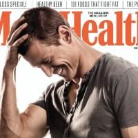 Men's Health South Africa, October 2013