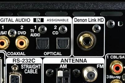 av-receiver-digital-inputs