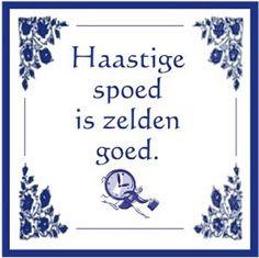 haastige_spoed_tegel