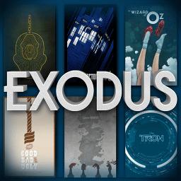 exodus_icon