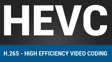 hevc-logo