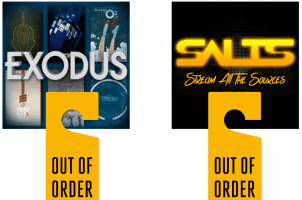exodus_salts_out_of_order