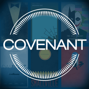 covenant_icon