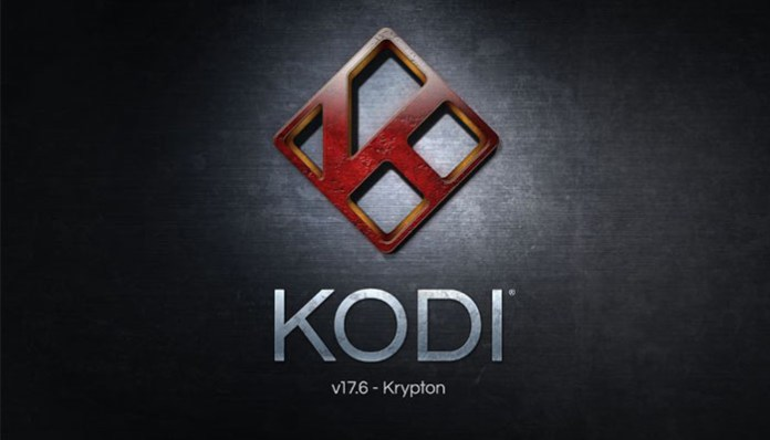 Kodi-17.6-Featured