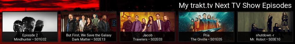 Trakt_episodes_widget