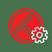 trakt_setup_icon