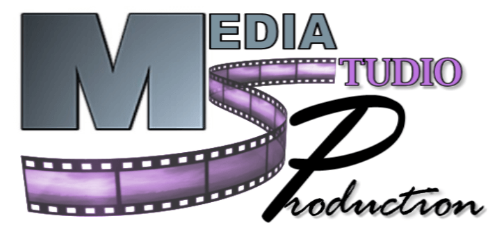logo Media Studio Prod