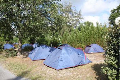 Camping Le Braou 6
