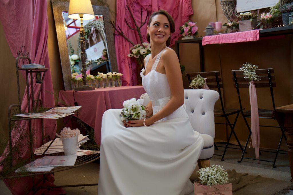 Salon Mariage Biganos
