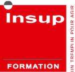logo Insup-Formation