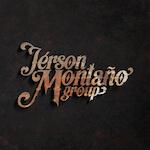 logo Jerson Montano Group