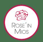 logo Rose'In Mios